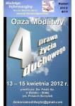 Numer 4 2012