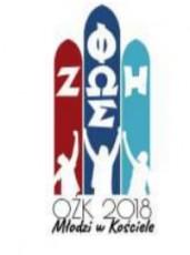 ozk2018