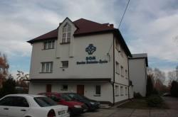 dom czestochowa